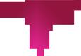 Le Scent Logo